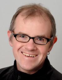Roland M. Eppelt